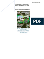 provas_essa_matematica.pdf