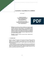 CAFVIR2014pp73-79.pdf