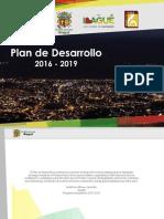 14024-PLA-20160502.pdf