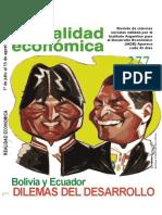 Realidad Economica 277 0