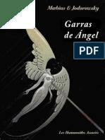 1994-jodorowskyymoebius-garrasdeangel-100601181140-phpapp01.pdf