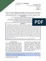 IJPAB-2017-5-1-57-63.pdf