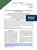 IJPAB-2017-5-1-92-98.pdf