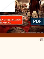 Imperio Romano_Séptimo
