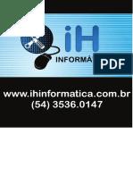 IH-Logo-Polo (1)