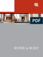 rofer_catalogo.pdf