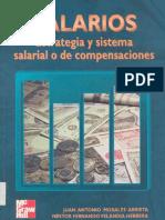 Salarios, estrategia y sistemas salarial – Juan Antonio.pdf