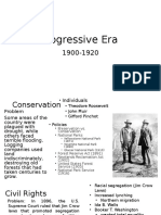progressive era organizer mdmmiaco pptx