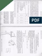 Dimensionamento de fundações profundasimprimir.pdf