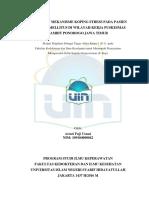 Astuti Puji Utami-fkik.pdf