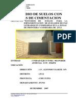 estudio-de-suelos.pdf