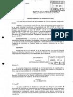 Reglamentodoctorado.pdf