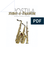 apostila sobre o saxofone.pdf