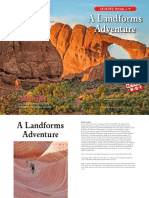 raz lt38 landformsadventure clr