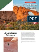 raz ln30 landformsadventure clr