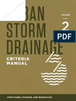 USDCM Volume 2 2016.pdf