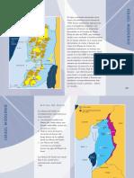 Principales Ataques Terroristas Israel.pdf