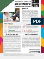Folder-de-Ação-WABA_Brasil_SMAM-2016.pdf