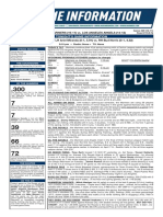 03.24.17 ST Game Notes (at LAA).pdf