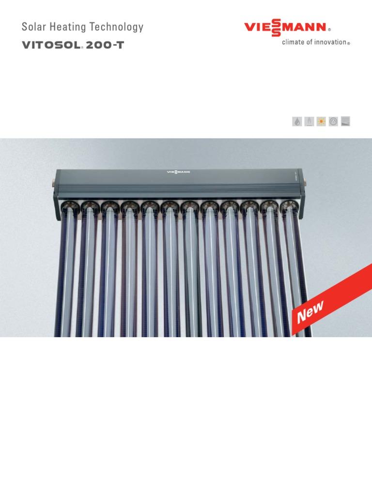 g1   Heat Exchanger   Roof