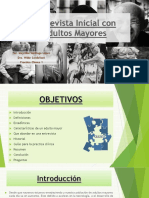 pp de viejos FINAL.pdf