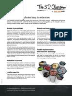 T3DC Productinfo 20150601 en Lres