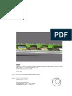 Proyecto Ejecucion Parque Arroyo Valero