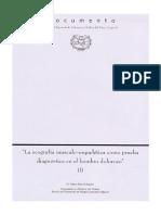 Ecografia Musculo-Esqueletica I.pdf