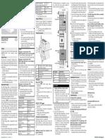 Sma Energy Meter Installation Manual v11