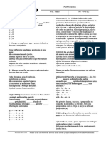 20100301064850_Material_TRT_SC_PR_Portugues_Pablo_Aula_09.pdf