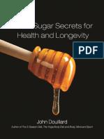 Blood Sugar Secrets for Health and Longevity_John Douillard.pdf