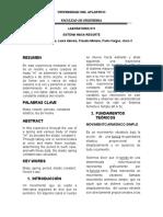 LABORATORIO_N_3_SISTEMA_MASA-RESORTE.docx