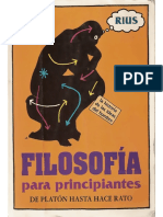 01-38-02-FILOSOFIA-PARA-PRINCIPIANTES-por-RIUS-www.gftaognosticaespiritual.org_.pdf