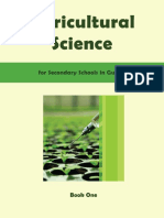 Agricultural Science for Secondary School Book 1.pdf