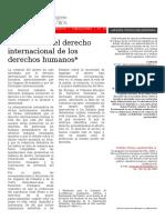 FINAL 2 - REFUNDIDO - El aborto en el derecho internacional de los derechos humanos.pdf