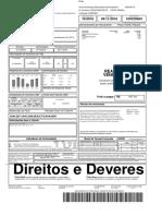 Fatura-310209209006.pdf