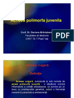 Acneea polimorfa juvenila MG nov 2010.pdf