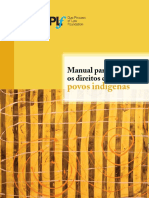 manual_direitos_indigenas1.pdf