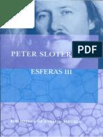 232326832-Peter-Sloterdijk-Esferas-III.pdf