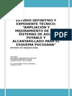 8_1_INFORME ARQUEOLOGIA PUCUSANA.doc