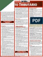 docslide.com.br_direito-tributario-resumao-juridico-08-oab.pdf