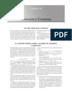06c-NumerosComplexos6.pdf