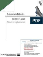 06flex Pln II