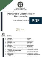 portafolio (2).odp