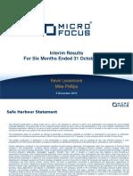 interim-results-presentation-2013.pdf