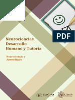 Modulo2. Neurociencia y aprendizaje