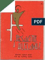 Resusito-Aleluya.pdf