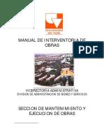 manul de interventoria de obras univalle.pdf