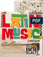 The-Latin-Cancionero.pdf