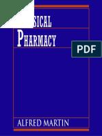 Tutorial Pharmacy By Cooper And Gunn Pdf